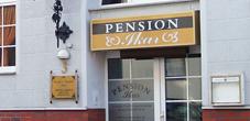 Pension Ikar Schwerin - Preise
